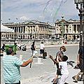 France: Paris 2011 06
