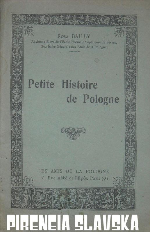 petite_histoire_de_pologne
