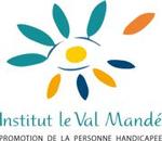 institut-le-val-mande_minlogo