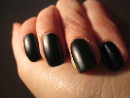 noir mat (2)