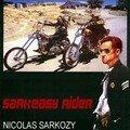 sarkeasy rider