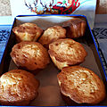 étapes madeleines aux Welther's Original 026