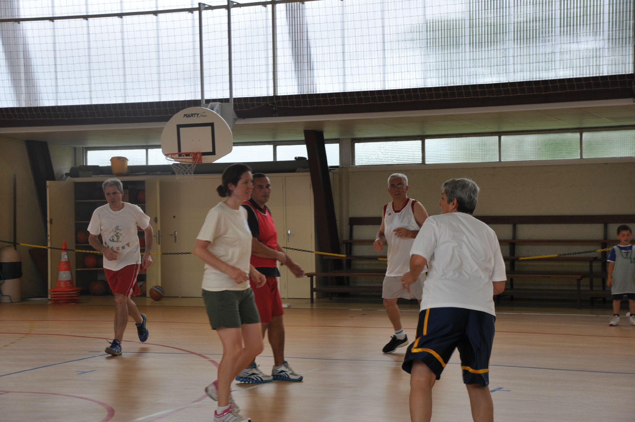 Tournoi Parents Enfants 2012 (71)