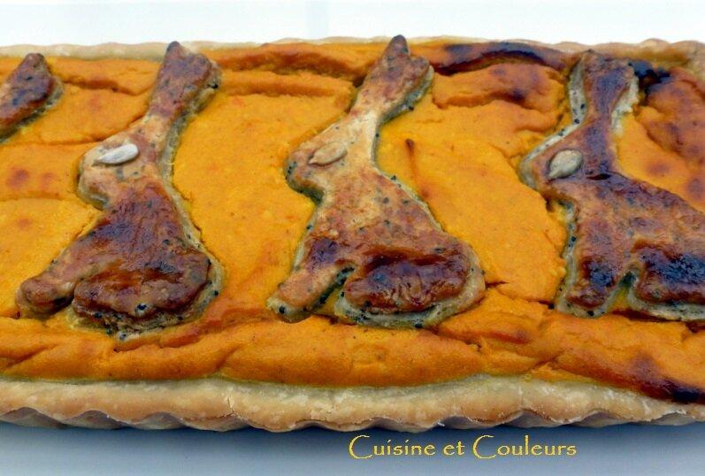 tarte_carottes__3_