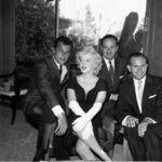 1958_07_08_beverly_hills_hotel_SLIH_party_041_3_by_earl_leaf_1