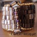 Cadeau de Sherkan