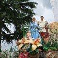 40)Cendrillon et son prince