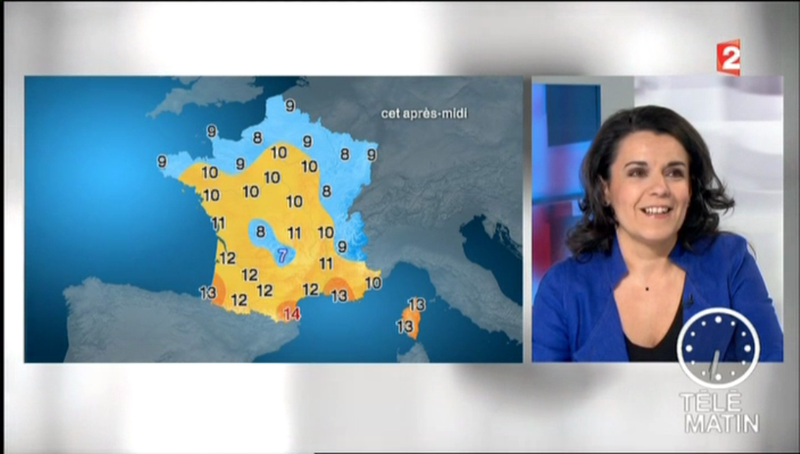 patriciacharbonnier01.2014_02_04_meteotelematinFRANCE2
