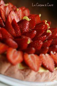tarte_citron_ribot_fraise