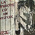 miss-tic à Vichy