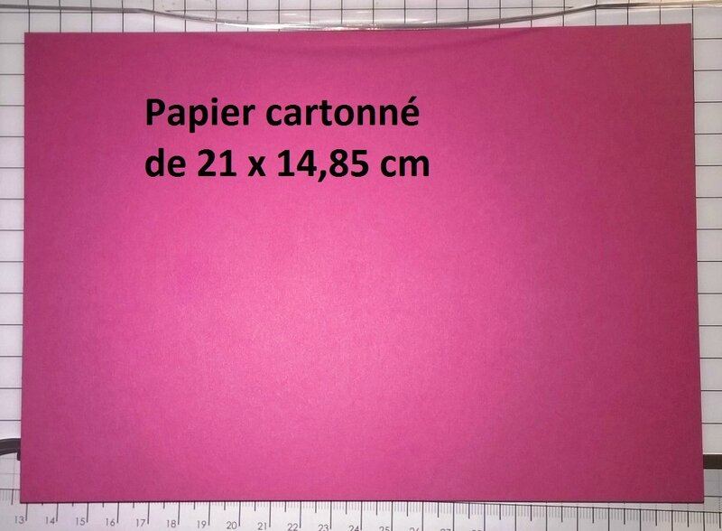 carte vase pop up 2 tuto (3)