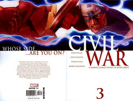 Civil_War_3