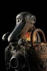 Retour affectif rapide de l' être aimé et très puissant,vrai marabout africain