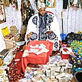 Grand and powerfull master marabout,true voyant fandy,medium and black magic user well know in america