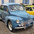 Renault 4 cv_06 - 19450 [F] HL_GF