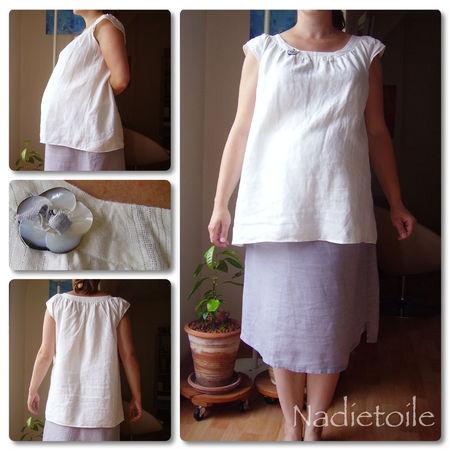 blouse_manches_courtes_raglan_3