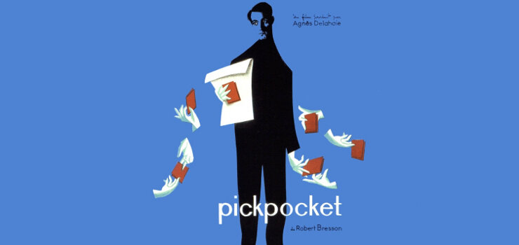 critique-pickpocket-bresson