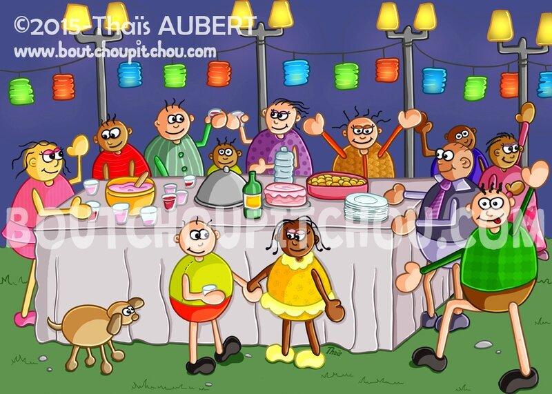 repas-festif-2015