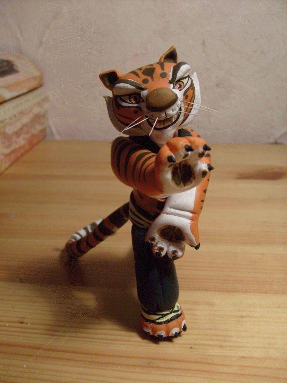 tigresse2