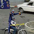 37 - secb - 974 - uefa 1978
