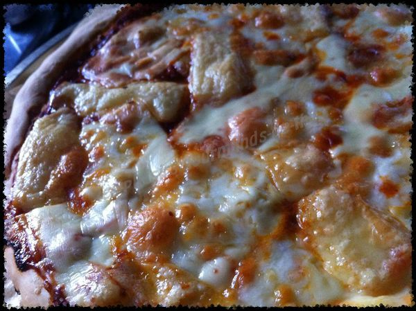 pizza 3 fromages 11 septembre (1b)