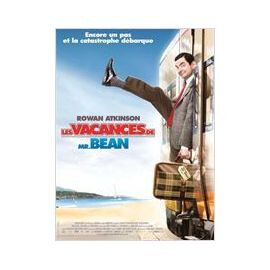 les-vacances-de-mr-bean-veritable-affiche-de-film-de-cinema-40x60-cm-1028467163_ML