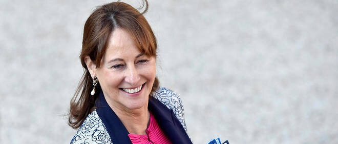 7204894lpw-7204946-article-segolene-royal-jpg_4118213_660x281