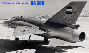 hispano_aviacion_ha300