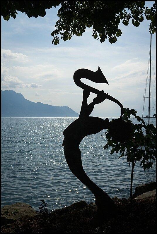 138-Montreux