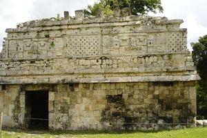 mexique août 2011 449