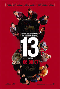 Oceans_Thirteen_Poster_12_18_06