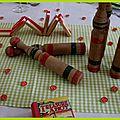 Table viens on va jouer blog ! 017