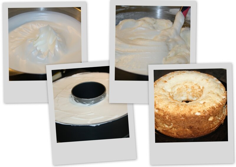 Angel cake1