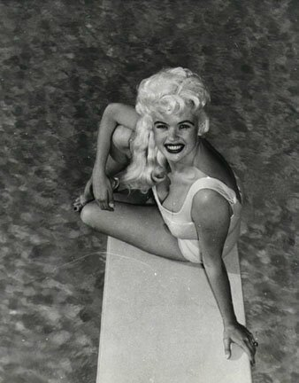 jayne_swimsuit_white-1958-02-las_vegas-tropicana_casino-1-5