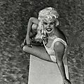 jayne_swimsuit_white-1958-02-las_vegas-tropicana_casino-1-5