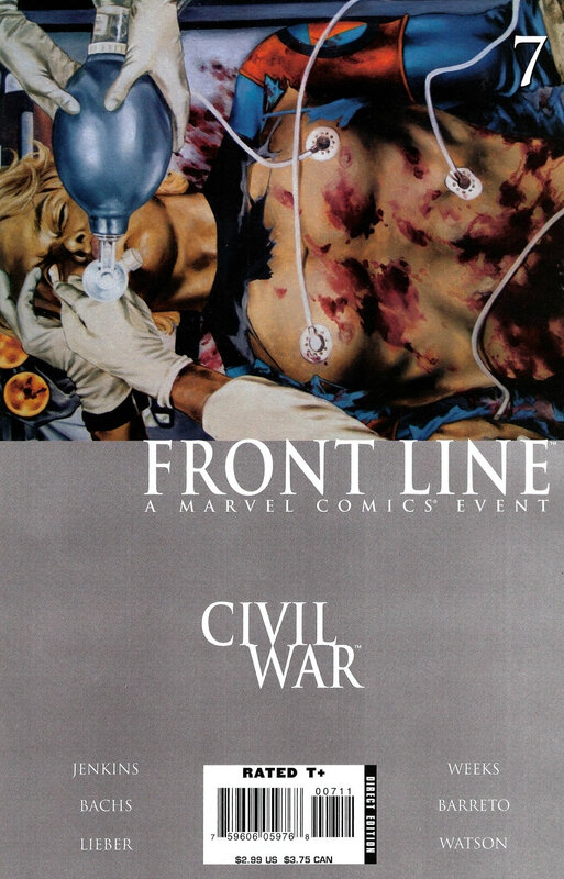 civil war frontline 07