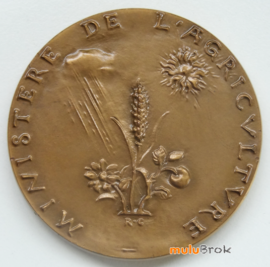 MEDAILLE-Ministère-agriculture-06-muluBrok