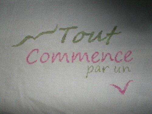 010 Roudoudou