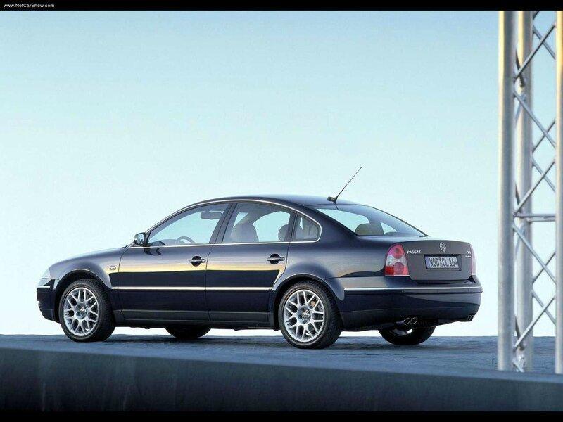 Volkswagen-Passat_W8_2001_1280x960_wallpaper_12