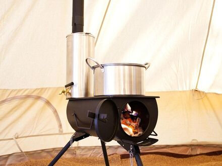25-best-ideas-about-canvas-tent-on-pinterest-wall-tent-canvas-tent-stove-s-ebf32ec7a8755b12 (1)