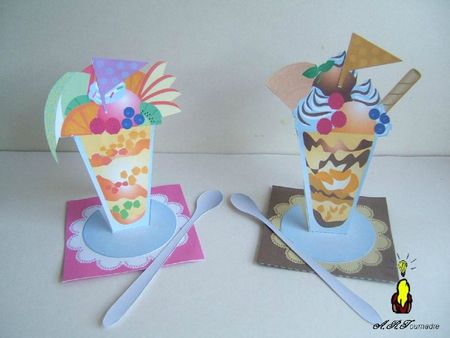 ART 2011 07 coupes glacees 1