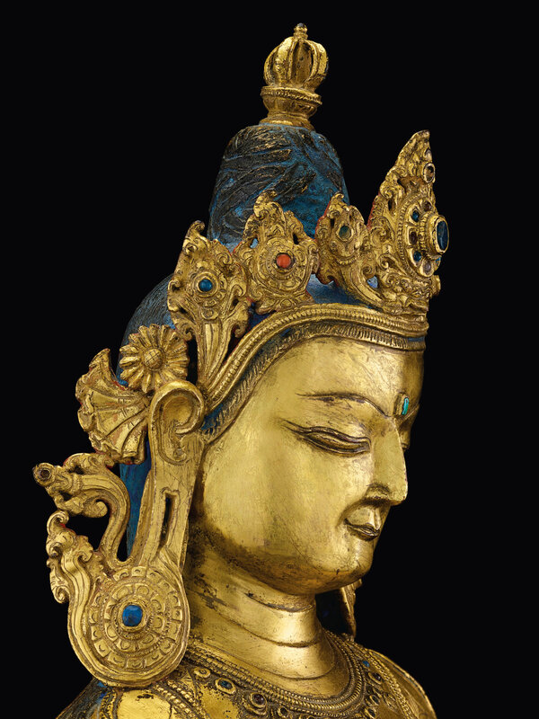 2019_NYR_17598_0349_003(a_large_and_magnificent_gilt-bronze_figure_of_vajrasattva_tibet_14th-1)