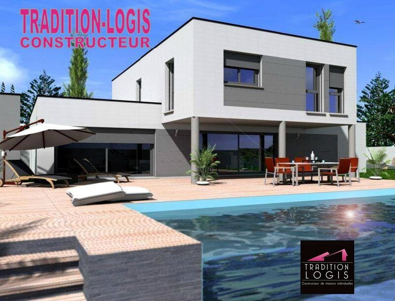 maisons_tradition_logis_franchise_immmobiliere