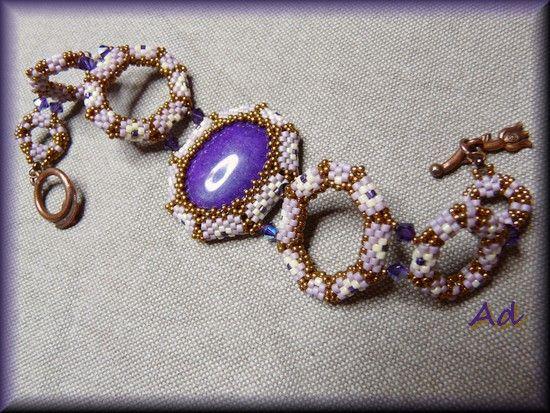bracelet java1
