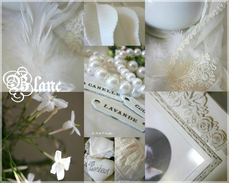 BLANCHEUR
