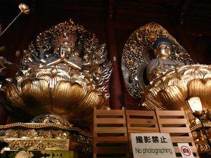 Canalblog_Tokyo03_21_Avril_2010_023