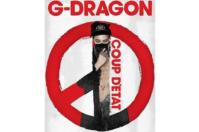 gdragon_coupdetat_cover
