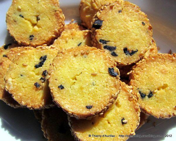 biscuits sablés cantal vieux4