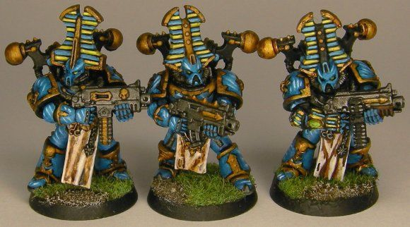 Cantonain_Tzeentch_Sons12