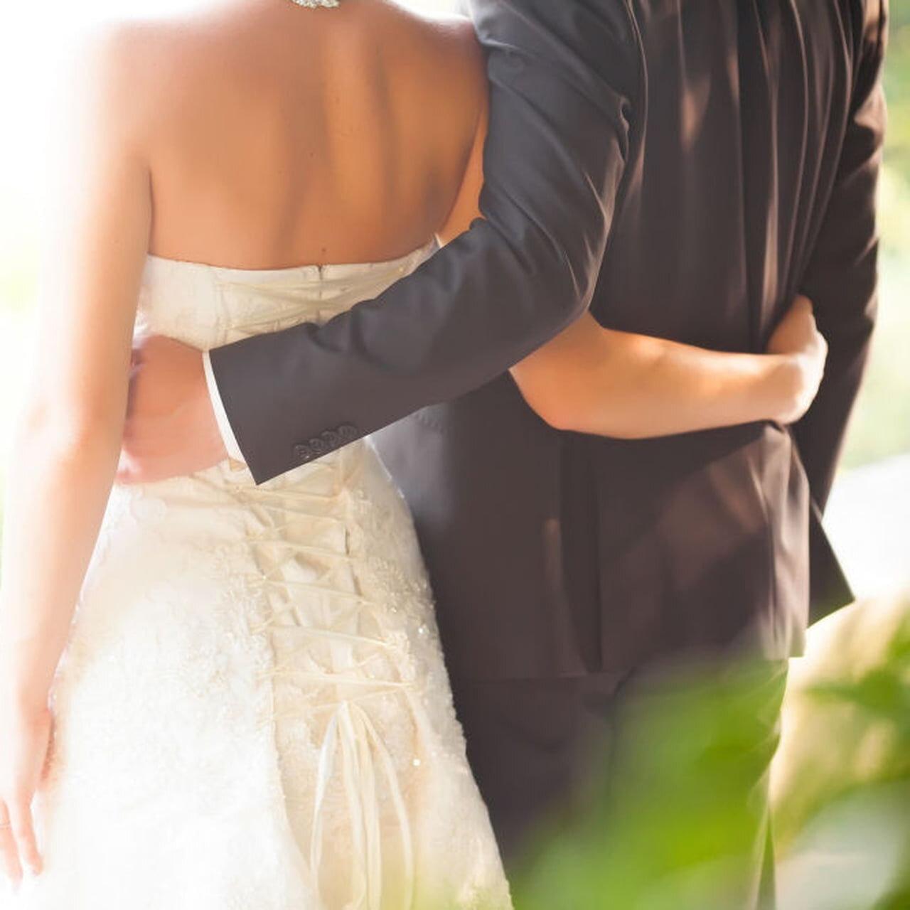 Puissant sortilège de mariage du GRAND MEDIUM DJIFA